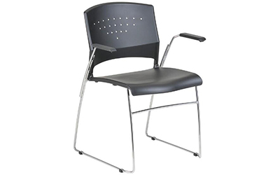 Diamond Venue Chair with arm Product