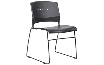 Diamond Venue Chair Product