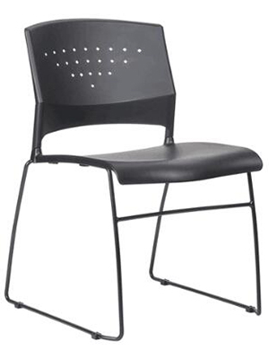 Diamond Venue Chair