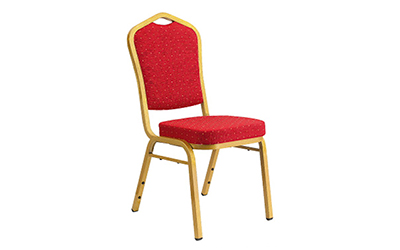 Multi Purpose Venue Chair The Traditional Product